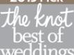 Wedding Awards: The Knot Wedding 2015 Best Wedding Band